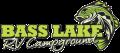 Dillon Bass Lake